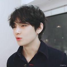 ❤ Taehyung