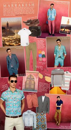 Exciting encounters combined with the laid back living of Marrakesh gives the perfect setting for this inspired look. Asos, Skinny Chinos, Shop Till You Drop, Classy Casual, Chino Shorts, Courses, Dapper, Mens Fashion, Fashion Trends