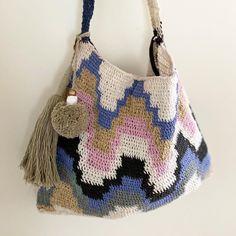 bilum /papua new guinea Craft Shop, Nature Crafts, Papua New Guinea, Tokyo Japan, Natural, Shopping, Tokyo, Nature, Natural Crafts