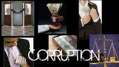 #corporatecorruption #neversaydie #tessgerritsen #romanticthriller #saigon #northvietnam First Novel, Thrillers, Romance Novels, The Twenties, Bodies, Romantic, Thriller Books, Romance Movies, Romantic Things