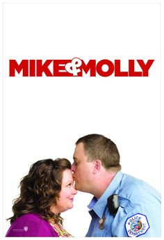 Mike and Molly TV Show