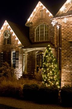 Outdoor Lighting Perspectives Of Memphis Is America S Leader In Residential Commercial And Holiday Our Low Voltage Landscape