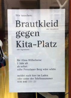 Die Berliner Note | Greatest Berlin  Joab Nist