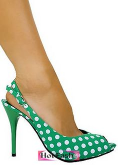 michaelene, I would like to wear these to your wedding please