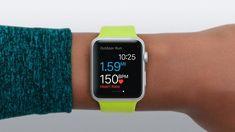 Apple Watch un anno dopo: utenti entusiasti ideale per il fitness