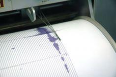 Sacude temblor de 4.4 grados Richter a El Salvador | Info7 | Internacional