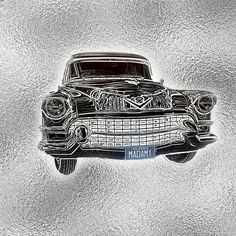 Digital photography with a difference. Imaginartion, Photo art with imagination combined Black Silver, Black And White, Digital Photography, Chevrolet Logo, Photo Art, My Photos, Car, Artist, Nature