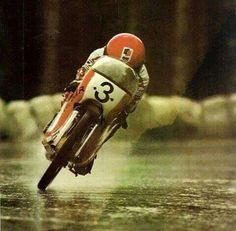 50cc motor racen