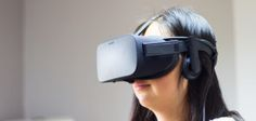 Oculus Rift Review and Giveaway #giveaway
