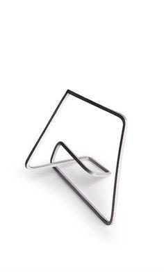 Ute Decker | Architects Ring # 2