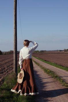Kersti K Annie Leibovitz, Skirts, Photography, Fashion, Moda, Photograph, Fashion Styles, Fotografie, Skirt