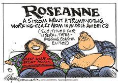 funny satire topics