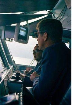 JFK Best Us Presidents, American Presidents, Kitty Hawk, Navy Sailor, John Fitzgerald, National Treasure, Jackie Kennedy, Public Service, Us History