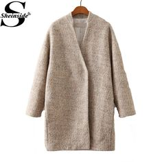Cheap winter men coat, Buy Quality winter coat with hood directly from China coat clothing Suppliers:                           Types :Coats       Pattern Type :Plain       Color :Apricot       Material :Cotton Blend