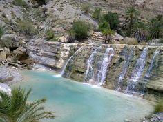 Khuzdar, Balochistan