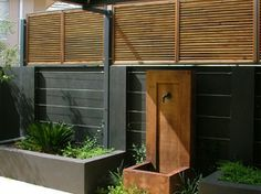1000 images about fences on pinterest privacy fences fence and