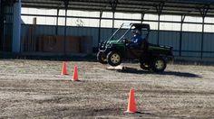 safety training medicine hat  http://safetybuzz.ca