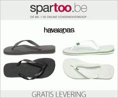 09 Flip Flops, Baby Shoes, Sandals, Men, Fashion, Moda, Shoes Sandals, Fashion Styles, Sandal