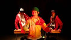 """KAJ - Siisti mopo (ur den finlandssvenska ungdomsmusikalen """"Jäbän i pamp. Den, Hats, Fashion, Moda, Hat, Fashion Styles, Fashion Illustrations, Hipster Hat"""