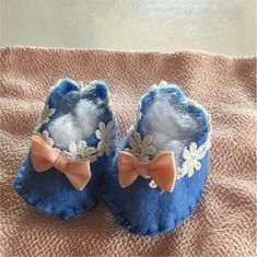 Baby Shoes, Kids, Clothes, Fashion, Young Children, Outfits, Moda, Boys, Clothing
