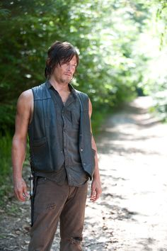 norman-reedus-gallery-18