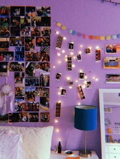 50 lovely dorm room ideas to tare room decor to the next level 9