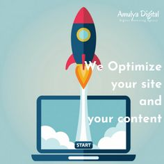 Amulya Digital - One stop solution for all Digital Marketing requirements in Hyderabad Digital Marketing Quotes, Top Digital Marketing Companies, Digital Marketing Strategy, Social Media Marketing, Marketing Institute, Search Engine Marketing, Business Advice, Social Media Content, Art Logo