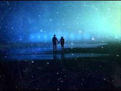 Cider Sky - Northern Lights 08 / 10 / 2014