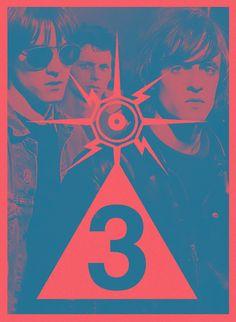 spacemen 3 | Tumblr