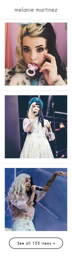 """""""melanie martinez"""" by its-ashlyn-xoxo ❤ liked on Polyvore featuring jewelry, earrings, evening jewelry, cocktail jewelry, holiday earrings, special occasion jewelry, holiday jewelry, evening earrings, melanie martinez and littlebodybigheart"""