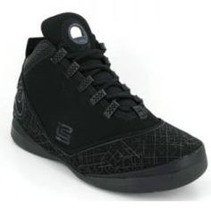 outlet store 8de2d 0642e Nike Zoom, Kicks
