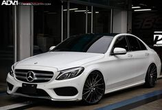 adv1-mercedes-two-tone-forged-directional-oem-plus-w205-wheels-I