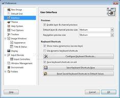 Rilasciato Gimp 2.8.18 il miglior programma open source per creare e modificare…