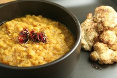 red-lentil-dahl-and-roasted-cauliflower