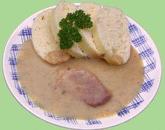 Mashed Potatoes, Tacos, Ethnic Recipes, Whipped Potatoes, Smash Potatoes