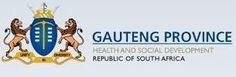 Gauteng Department of Health Vacancies Closing 19 September 2014