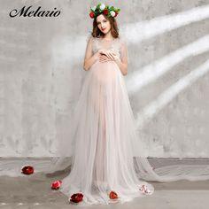 1d4d4c936af05 41 Delightful Dresses images | Maternity dresses, Pregnancy ...