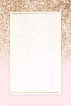 Purchasing Picture Frames Online: Getting What You Want Pink Glitter Background, Flower Background Wallpaper, Flower Backgrounds, Wallpaper Backgrounds, Framed Wallpaper, Glitter Wallpaper, Pink Wallpaper, Instagram Background, Instagram Frame
