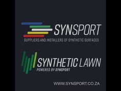 Our New Look Synsport Synthetic Lawn, New Look, Surface, Artificial Turf