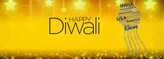 Team Veena World wishes everyone a very #HappyDiwali