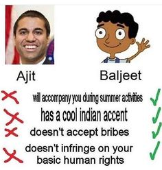 Baljeet isnt the bad guy here!!