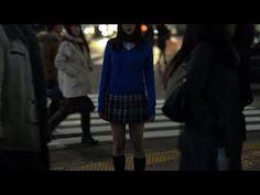 ▶NEWS DAOKO / ShibuyaK2015年10月21日リリース Double A Side 1st Single「Shibuya / さみしいかみさま」 ご購入はこちら▷http://amzn.to/1G0Y6rb ShibuyaK MVはこちら▷http://bit.ly/1NBTnyI 初回封入特...