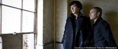 Benedict Cumberbatch confirms there will be a season 4 or maybe even a season 5 of Sherlock...eventually. It's killing me waiting for season 3, but I will wait as long as it takes for more Sherlock!