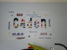 Custom Decal Custom Decal Stickers Custom Wall Decal   by luxeloft, $9.00
