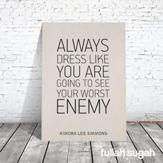 alwaysdress.jpg (600×600)