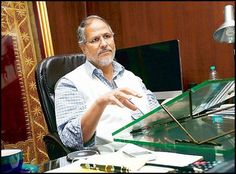 Union Cabinet to Dissolve Delhi Assembly, likely to Vote in February http://www.morningcable.com/home/top-stories/38302-union-cabinet-to-dissolve-delhi-assembly-likely-to-vote-in-february.html  Najeeb Jung the Lt Governor has recommended to the President for the dissolution of the Delhi Assembly when all the three major parties, the BJP, the Congress, and Arvind Kejriwal's Aam Aadmi Party have expressed inability to form government.