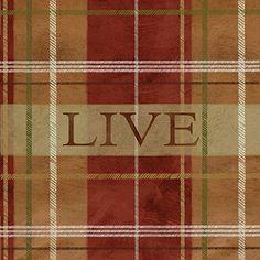 RB10665CC<br>Live Love Lake I <br>**Licensing/PTP only**