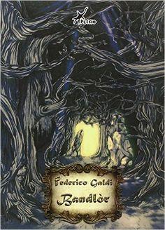 Amazon.it: Bandlòr - Federico Galdi - Libri