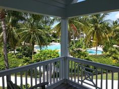 Tranquility Bay Beach House Resort: A Florida Keys Family Resort