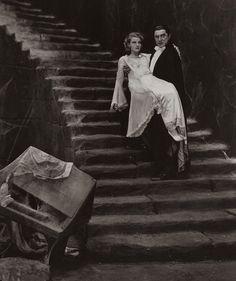 Dracula: Bela Lugosi
